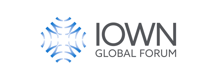 IOWN Global Forum